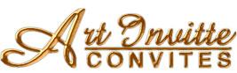 Logo-convites-casamento-artinvitte